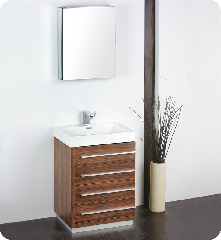 Lovable 24 Modern Bathroom Vanity Bathroom Vanities Buy Bathroom Vanity Furniture Cabinets Rgm