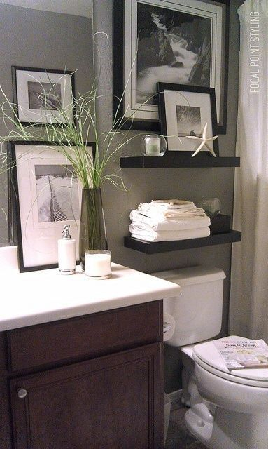 Lovable Bathroom Decor Modern Best 25 Modern Bathroom Decor Ideas On Pinterest Powder Room