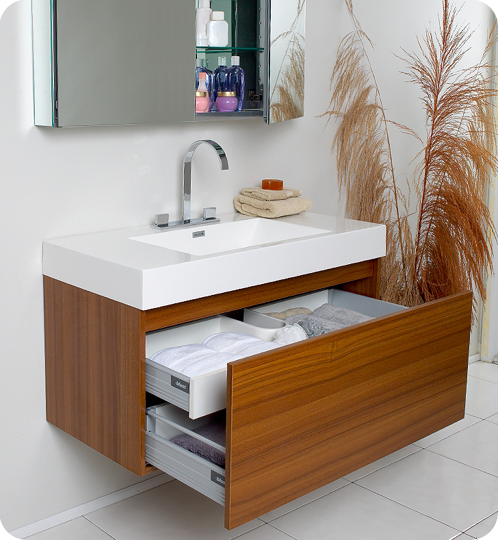 Lovable Bathroom Sink Cabinets Modern Modern Single Sink Vanities Bathroom Vanity Styles