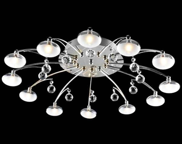 Lovable Bright Ceiling Light Bright Ceiling Light Fixtures And Modern Chandeliers Lighting For