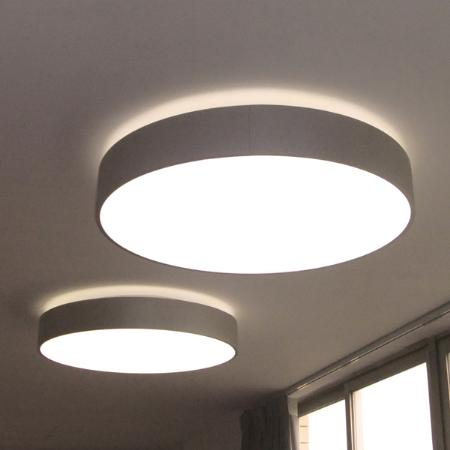 Lovable Ceiling Mounted Lights Amazing Of Led Lights For Ceiling Ceiling Mounted Led Lights