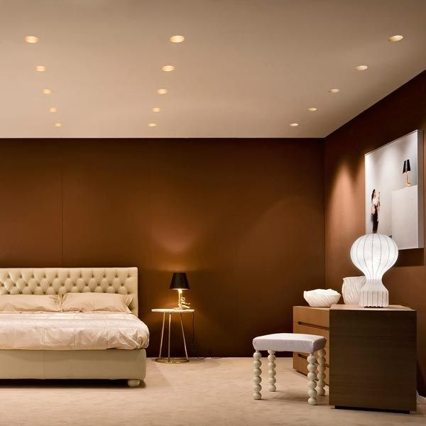 Lovable Ceiling Spotlight Designs Best 25 Ceiling Spotlights Ideas On Pinterest Led Ceiling