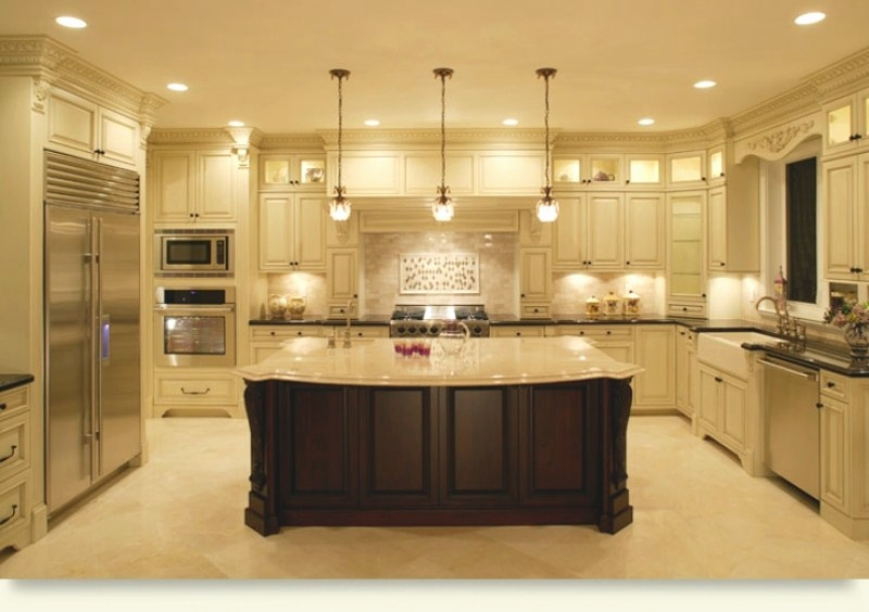 Lovable Certified Kitchen Designer 50 Inspirational Photograph Of Certified Kitchen Designer All