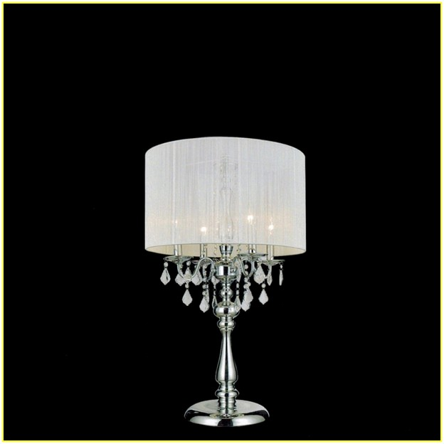 Lovable Chandelier Style Lamps Chandelier Style Table Lamp Fresh Furniture