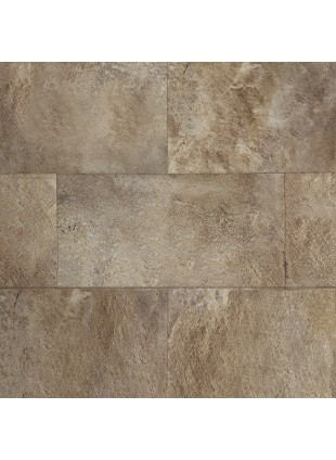 Lovable Click Luxury Vinyl Tile Select Surfaces Premium Laminate Vinyl Flooring