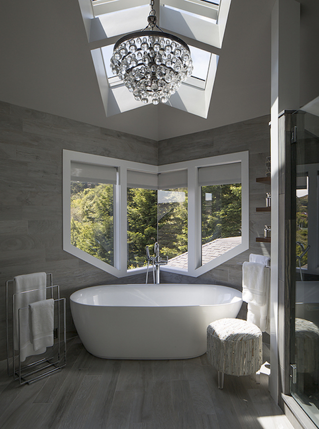 Lovable Contemporary Bathroom Chandeliers Adorable 70 Bathroom Chandeliers Contemporary Decorating Design