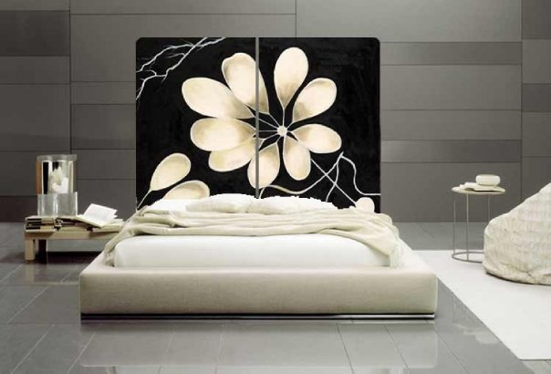 Lovable Contemporary Bedroom Furniture Designs Bedroom Contemporary Bedroom Furniture Designs Remarkable On