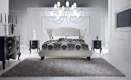 Lovable Contemporary Bedroom Furniture Ideas Bedroom Modern Master Unique Unique Modern Bedroom Decorating
