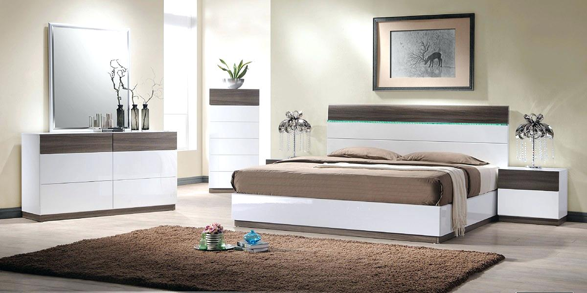 Lovable Contemporary King Bedroom Sets Stunning Contemporary King Bedroom Set Easy Contemporary King