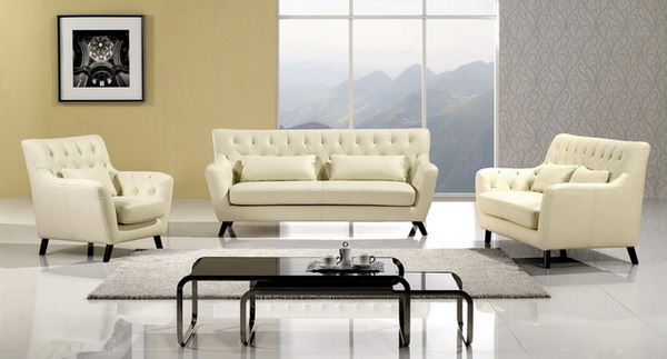 Lovable Contemporary Living Room Sofa Contemporary Living Room Furniture Sets Decor Of Modern Living