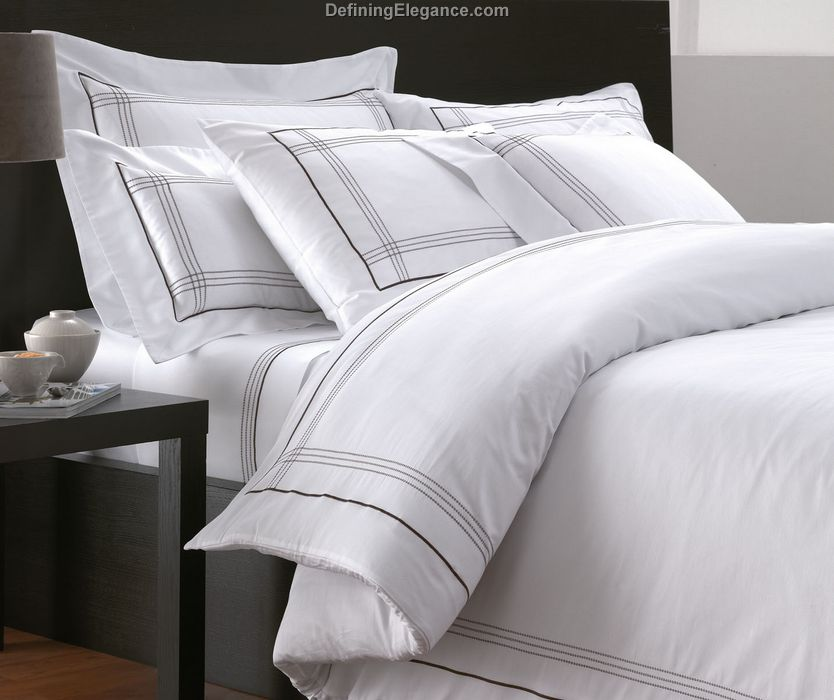 Lovable Contemporary Luxury Bedding Bellino Montecarlo Contemporary Luxury Bedding