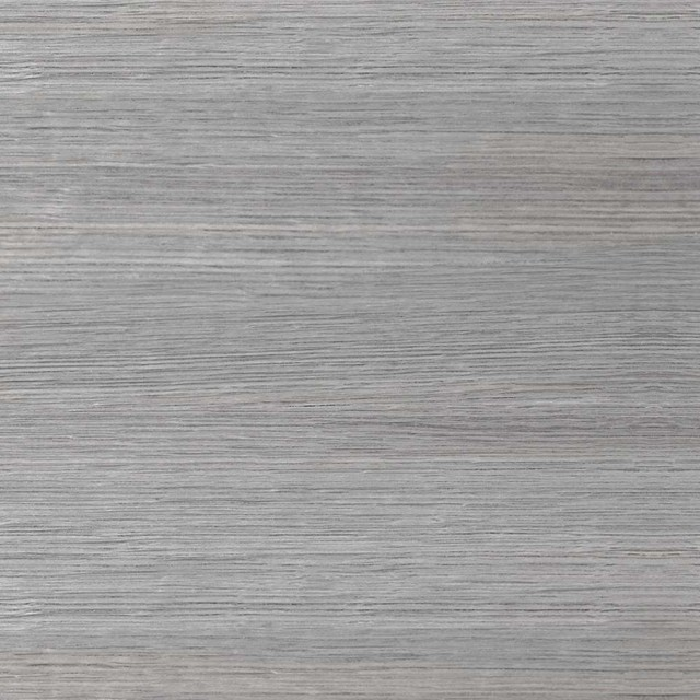 Lovable Contemporary Vinyl Flooring 20x20 Driftwood Luxury Vinyl Tile Set Of 6 Contemporary