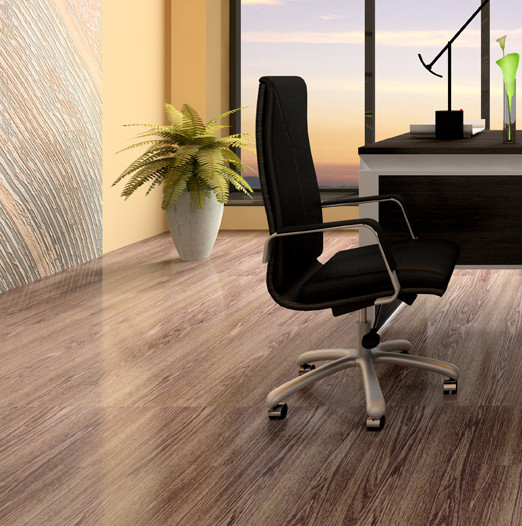 Lovable Contemporary Vinyl Flooring Stunning Modern Vinyl Floor Tiles Gallery Flooring Area Rugs