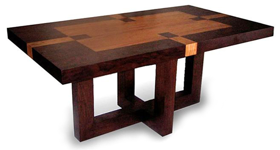 Lovable Contemporary Wood Dining Table Sofa Amusing Contemporary Wood Dining Tables Dining Tablejpg