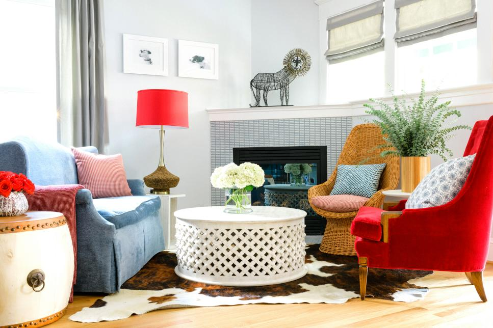 Lovable Current Living Room Designs Ideas Sofa For Living Room The Current Decorating Trend Sofa For