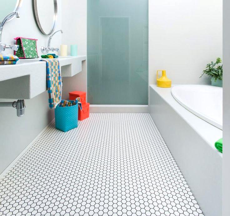 bathroom floor vinyl tiles lovable cushion vinyl flooring bathroom vinyl tiles 15945