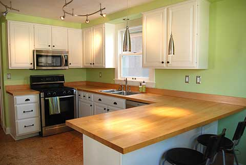 Lovable Easy Kitchen Design Valuable Design Ideas Easy Kitchen Designer 78 Images About Small