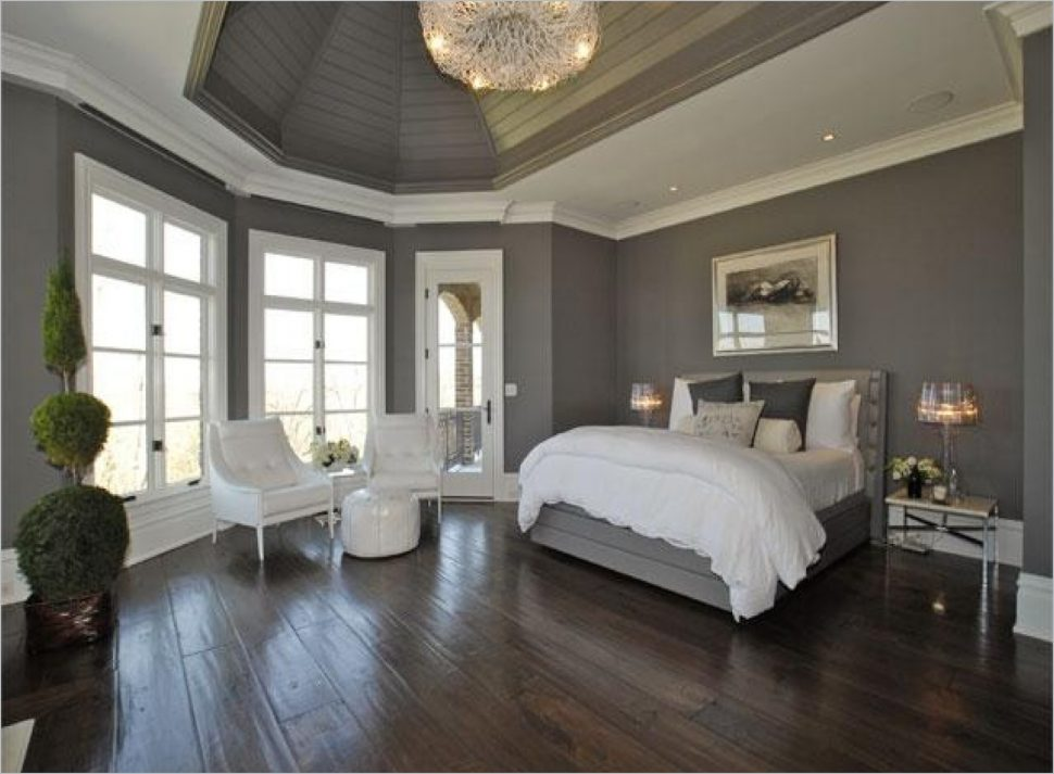 Lovable Elegant Master Bedroom Decor Bedroom Design Awesome Bed Ideas Bedroom Styles Contemporary