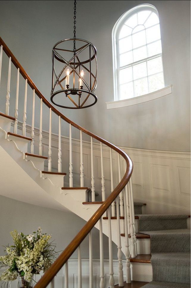 Lovable Entry Chandelier Lighting Entryway Chandeliers Rustic Style Entryway Chandelier Amazing