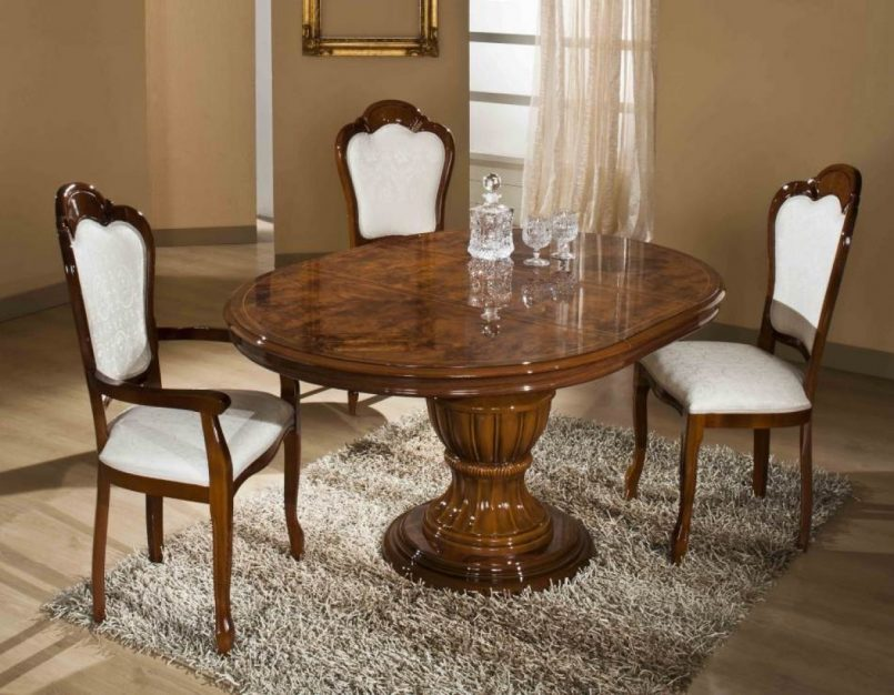 Lovable Expensive Dinner Table Kitchen Table Expensive Dining Room Furniture Italian Furniture
