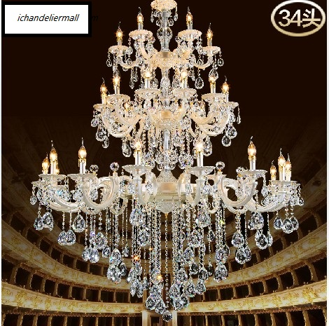 Lovable Extra Large Chandelier Best Extra Large Chandelier Extra Large Chandelier Swarovski