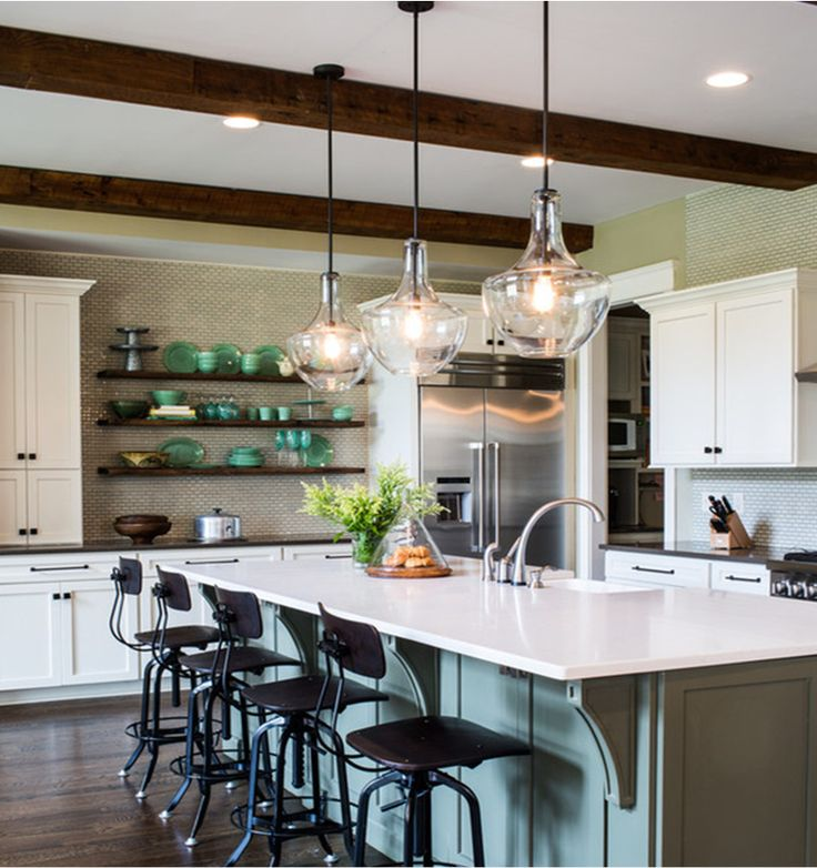 Lovable Fancy Kitchen Lights Fancy Kitchen Island Light Fixtures Ideas Kitchen Lighting Ideas