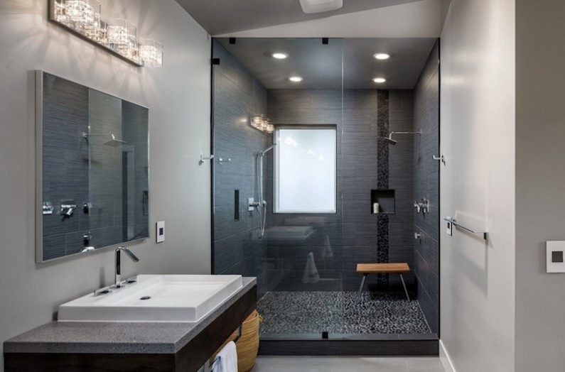 Lovable Fancy Modern Bathroom Bathroom Fancy Small Modern Bathroom Tile Small Modern Bathroom