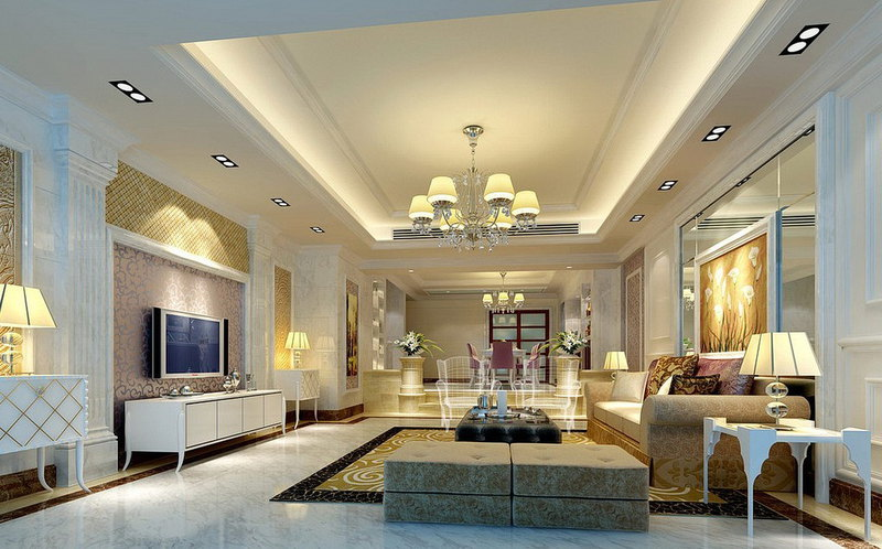 Lovable Front Room Ceiling Lights Living Room Ceiling Light Ideas Imposing Throughout Living Room