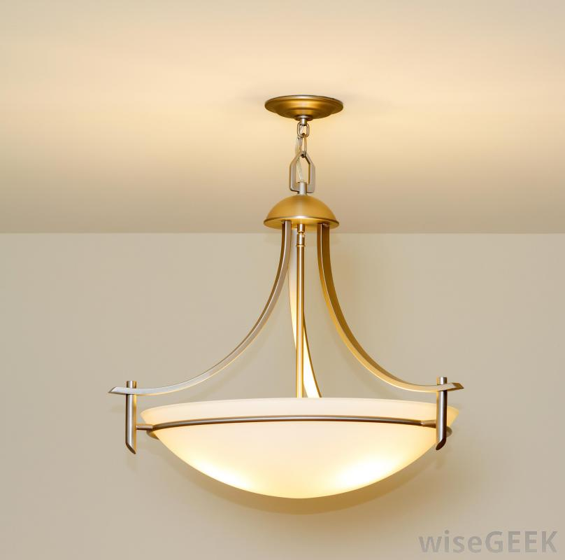 Lovable Hanging Ceiling Light Fixtures Rummy A Area And What Are Different Types Plus Lighting Also