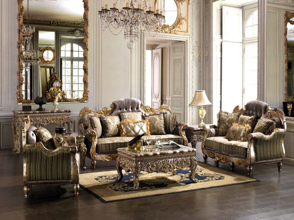 Lovable High End Living Room Furniture High End Living Room Stunning On Living Room Home Design