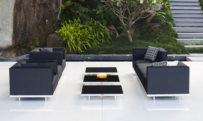 Lovable High End Modern Outdoor Furniture Design Of High End Patio Furniture House Decor Photos Curran