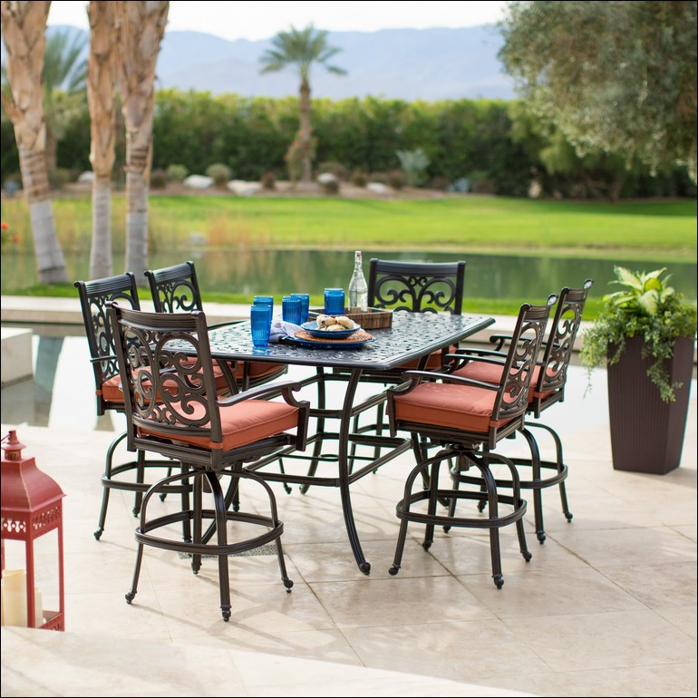 Lovable High End Patio Furniture Clearance Dining Room Amazing Pvc Patio Furniture Sectional Patio