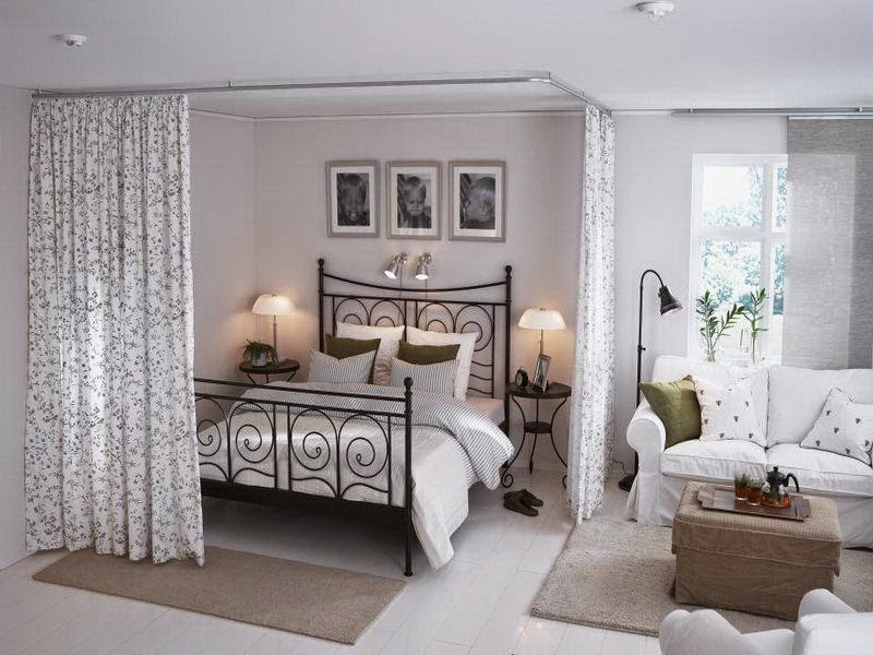 Lovable Home Decor Ideas Home Decorating Ideas For Apartments Sellabratehomestaging