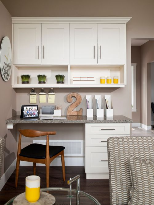 Lovable Houzz Kitchen Cabinets Kitchen Cabinets Houzz