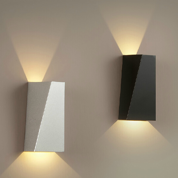 Lovable Indoor Wall Lights Wall Lights Design Mount Outside Led Wall Lights Indoor Best