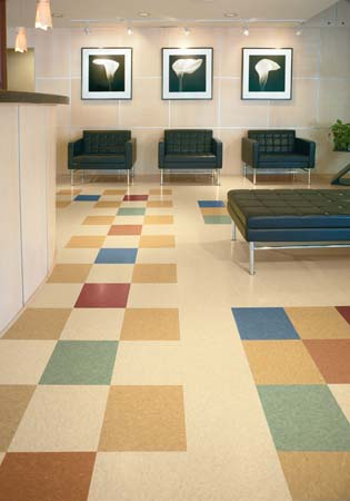 Lovable Industrial Vinyl Flooring Incredible Vinyl Flooring Commercial Wonderful Commercial Grade