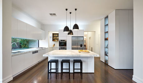 Lovable Kitchen Lighting Design Kitchen Lighting On Houzz Tips From The Experts