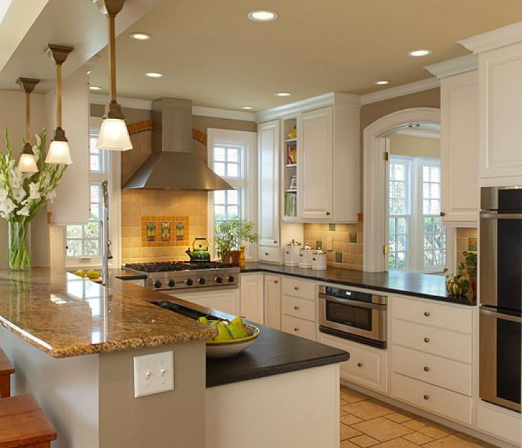 Lovable Kitchen Styles And Designs Delightful Kitchens Styles And Designs On Kitchen Regarding 21