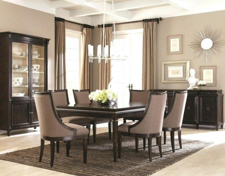 Lovable Large Contemporary Dining Table Delectable Large Contemporary Dining Table Decor Contemporary