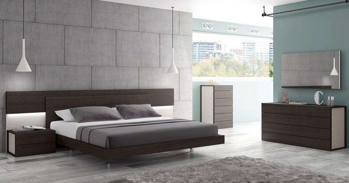 Lovable Light Wood Contemporary Bedroom Furniture Graceful Wood Modern Contemporary Bedroom Designs Feat Light