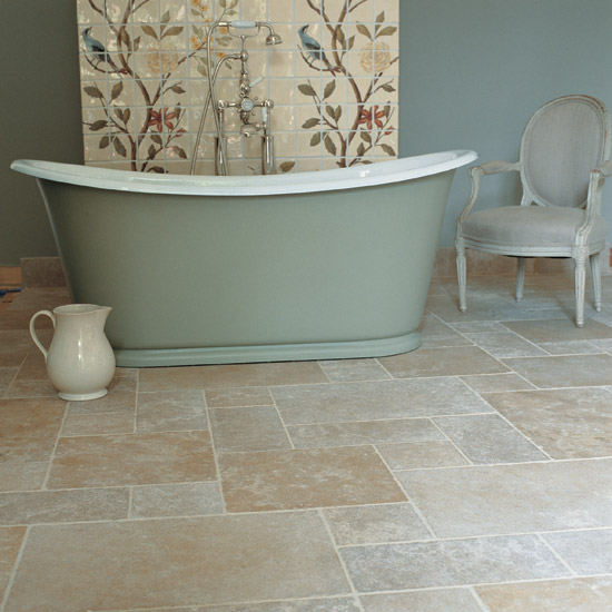 Lovable Linoleum Tiles For Bathroom Flooring Tile Floors Vs Linoleum Denver Shower Doors Denver Granite