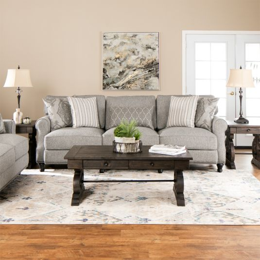 Lovable Living Room Collections Jamestown Living Room Collection Jeromes Furniture