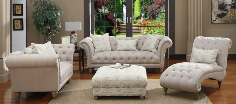 Lovable Living Room Collections Living Room Complete Sets Buy Living Room Complete Sets Silver