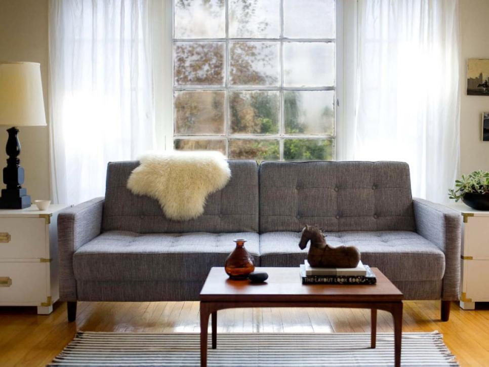 Lovable Living Room Decor Styles Living Room Design Styles Hgtv