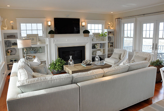 Lovable Living Room Furniture Layout Best Of Living Room Furniture Layout And Apartment Living Room