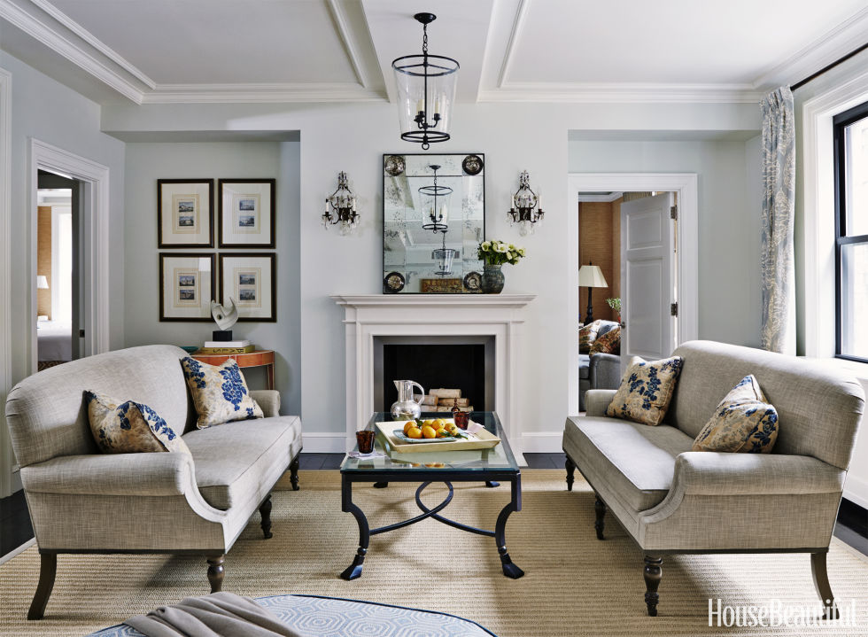 Lovable Living Room Inspiration Ideas Traditional Living Room Decorating Ideas Decorating Living Room