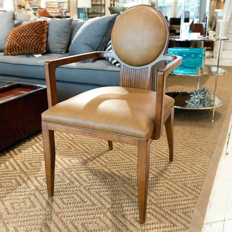 Lovable Lux Home Furniture Wholehome Luxe Furniture Home Design Give A Link