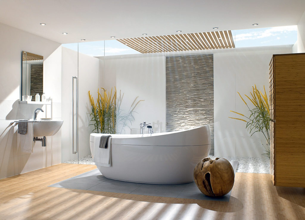 Lovable Luxury Bath Ideas Bathroom Shower Design Ideas Home Decor Inspirations