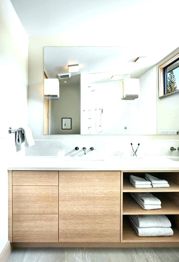 Lovable Luxury Bath Vanities Luxury Bathroom Vanity Unitsvanities Luxury Bath Vanity Lighting