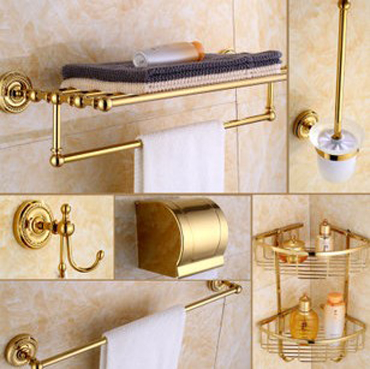 Lovable Luxury Bathroom Hardware Interesting 10 Luxury Bathroom Hardware Inspiration Of Compare